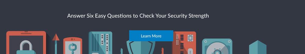 it_security_quiz2.jpg