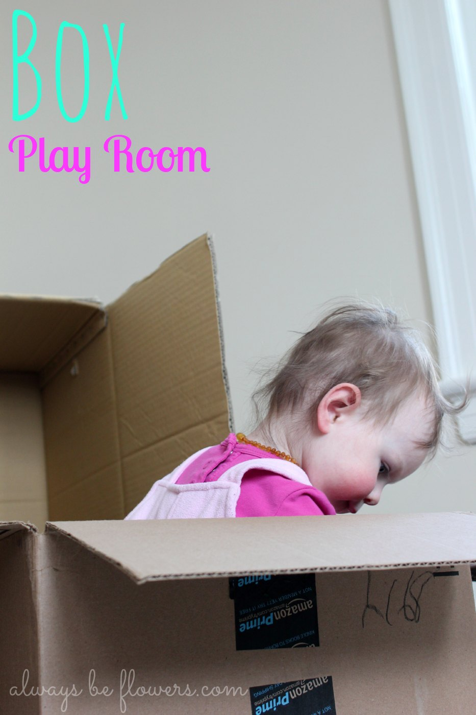 2014-box-play-room-2.jpg
