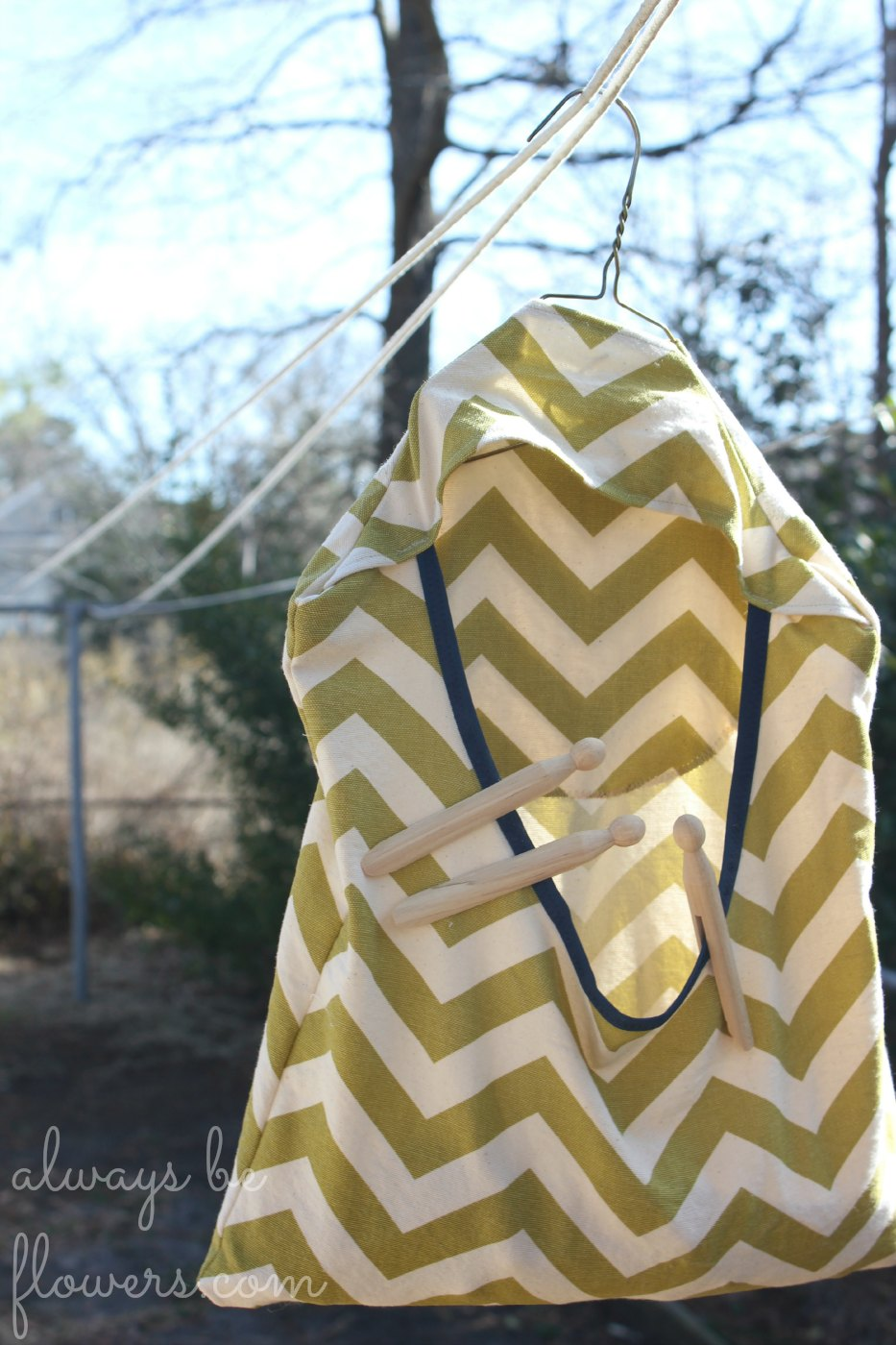 finished-chevron-clothespin-holder.jpg