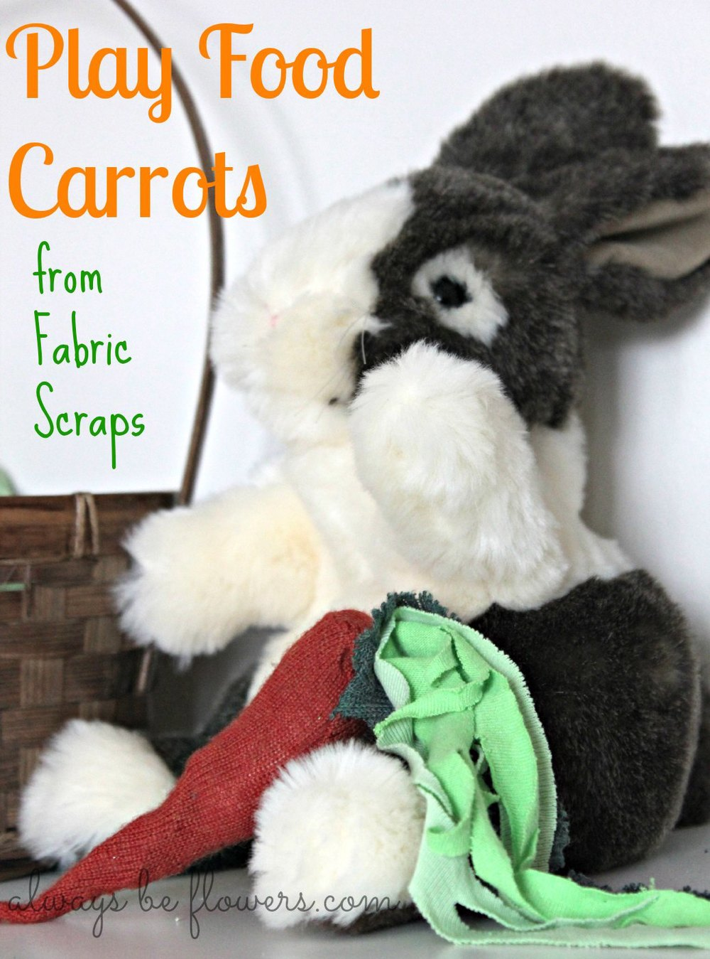 play-food-carrots-fabric-scraps-bunny.jpg