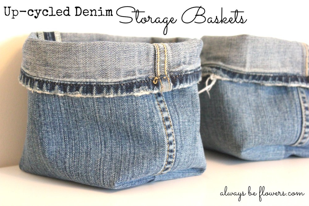 upcycled-denim-storage-baskets.jpg