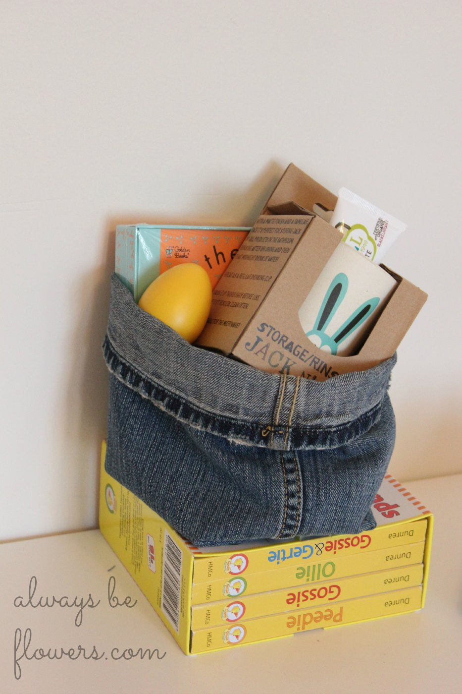 upcycled-denim-basket.jpg