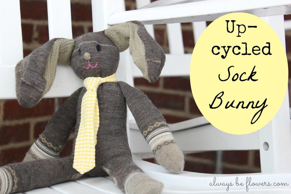 upcycled-sock-bunny.jpg