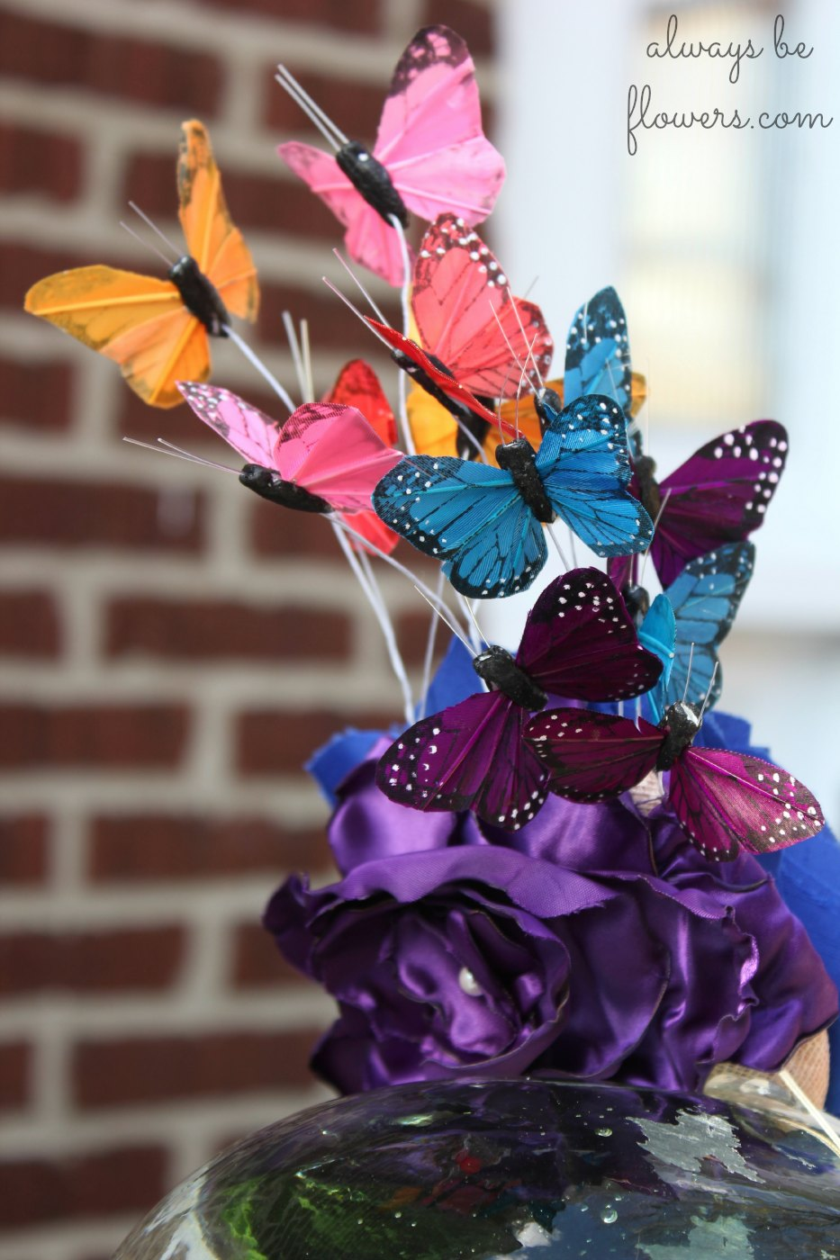 butterfly-fascinator.back.jpg