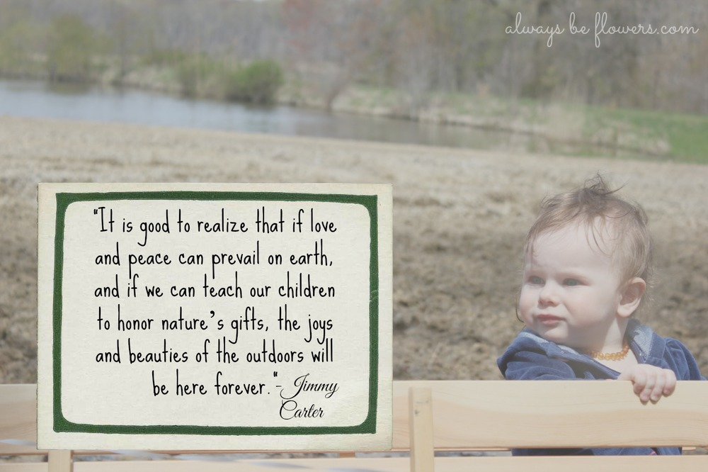 jimmy-carter-outdoors-quote.com