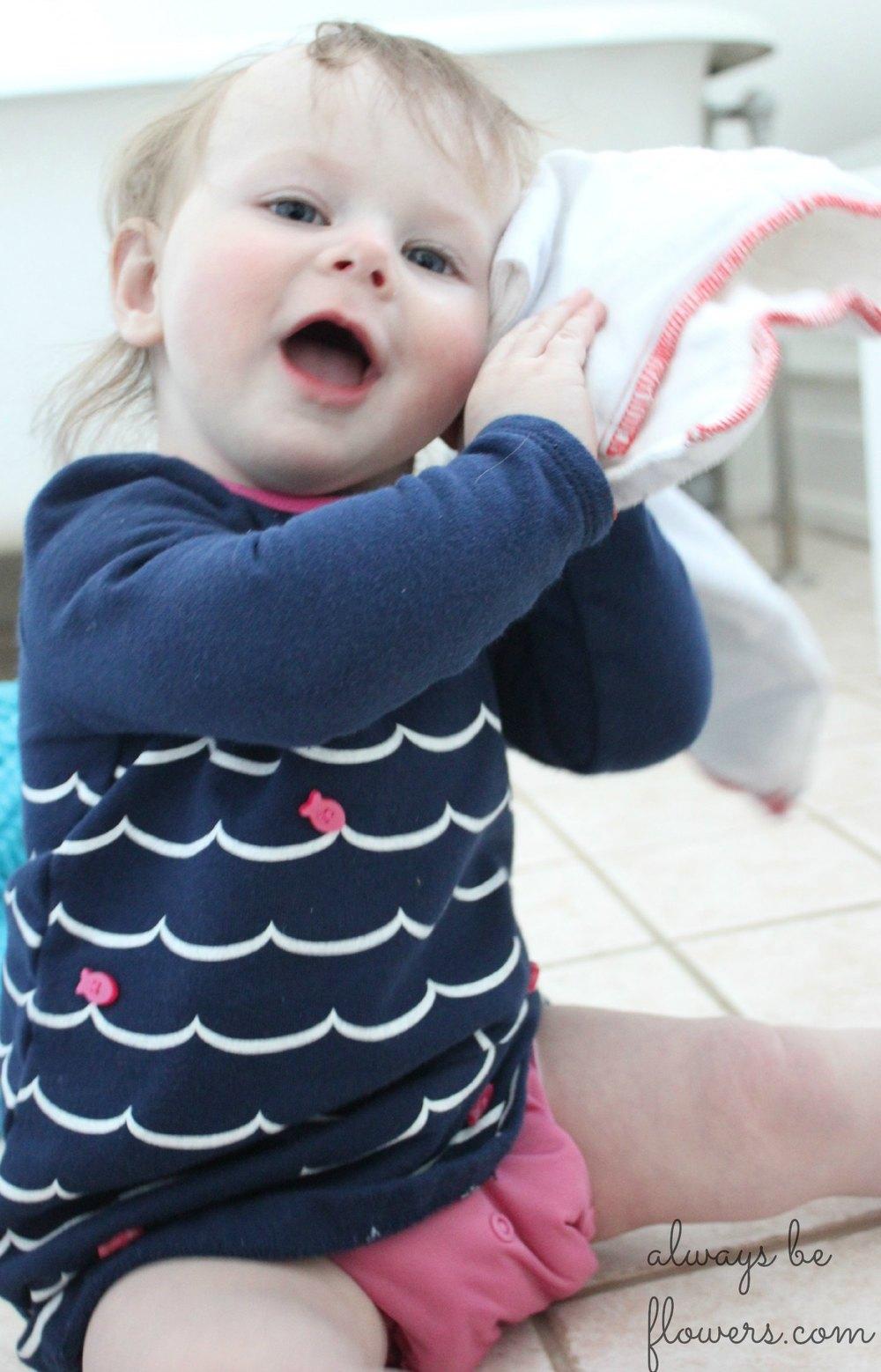 cloth-diapers-prefold-pink.jpg