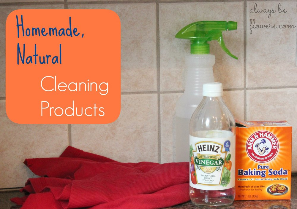 natural-homemade-cleaning-products.jpg