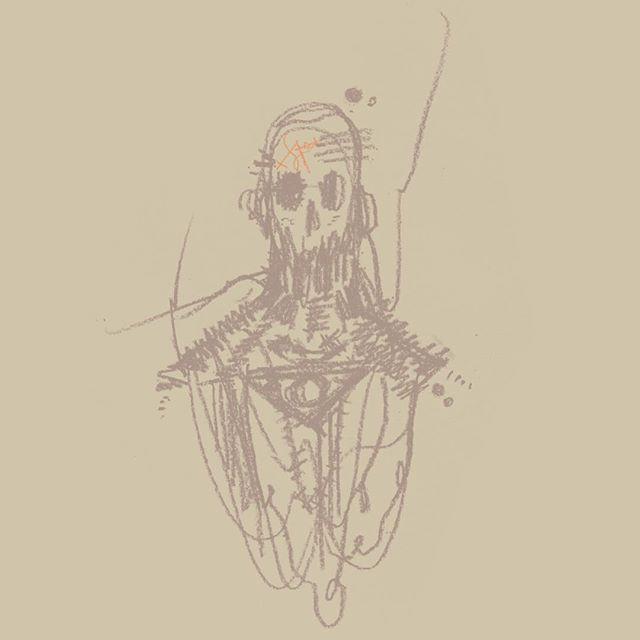 Vetis . . . #casvaxe #skull