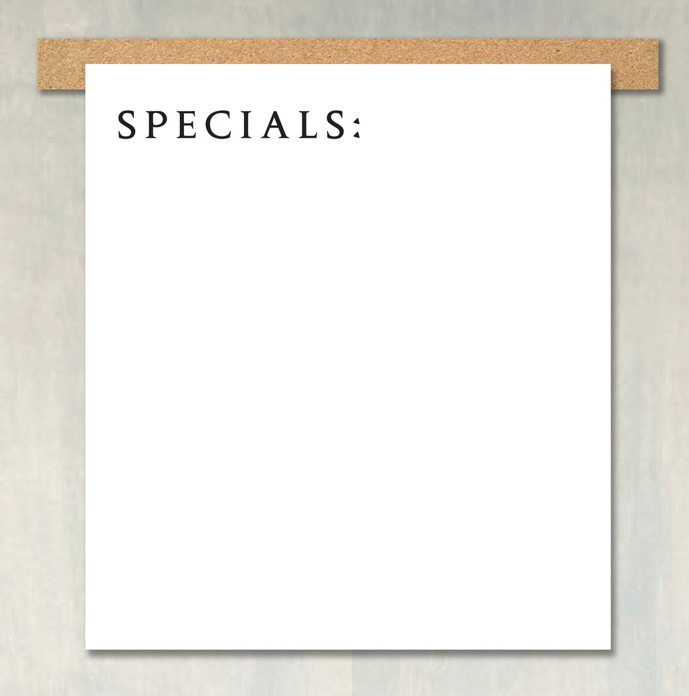 BD_singlespecials.jpg