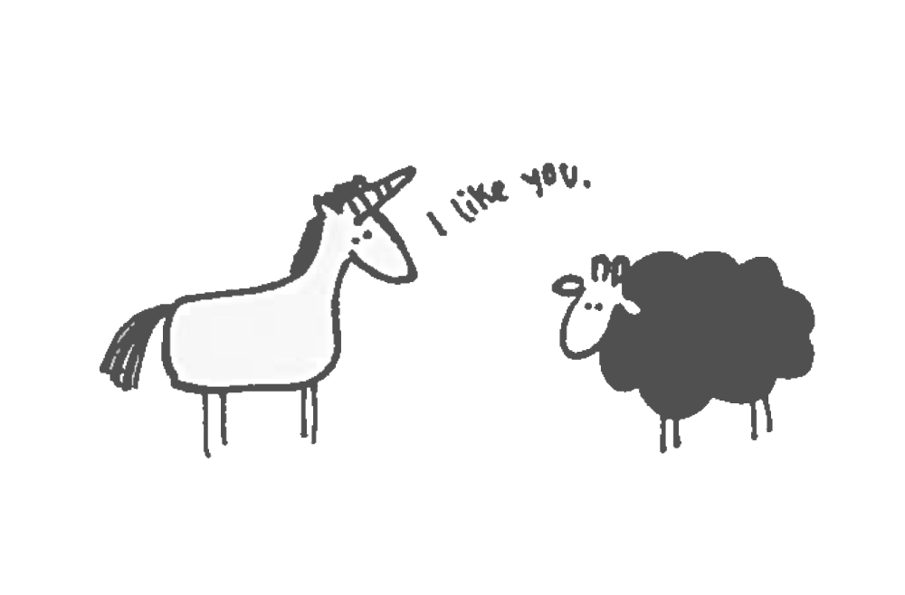 unicorn+b.sheep.png