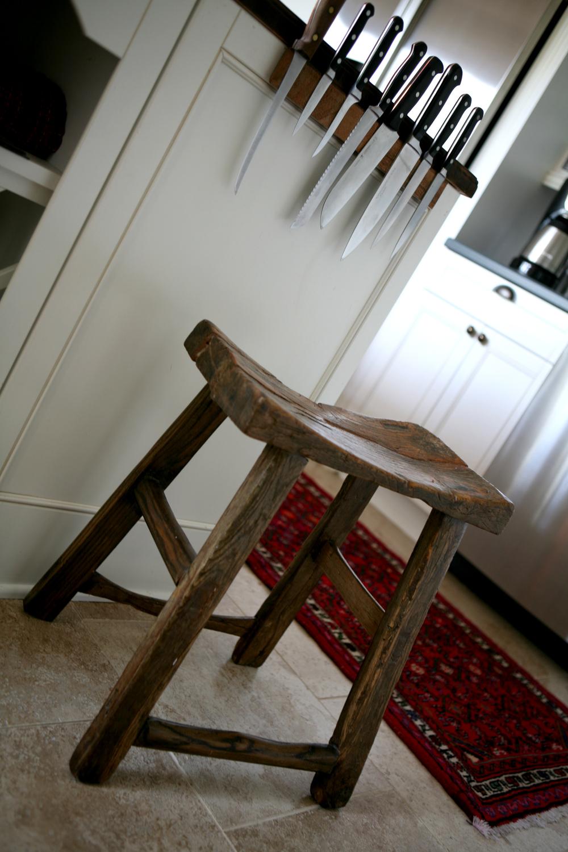Furniture06.jpg