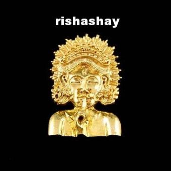 rishashay.jpg