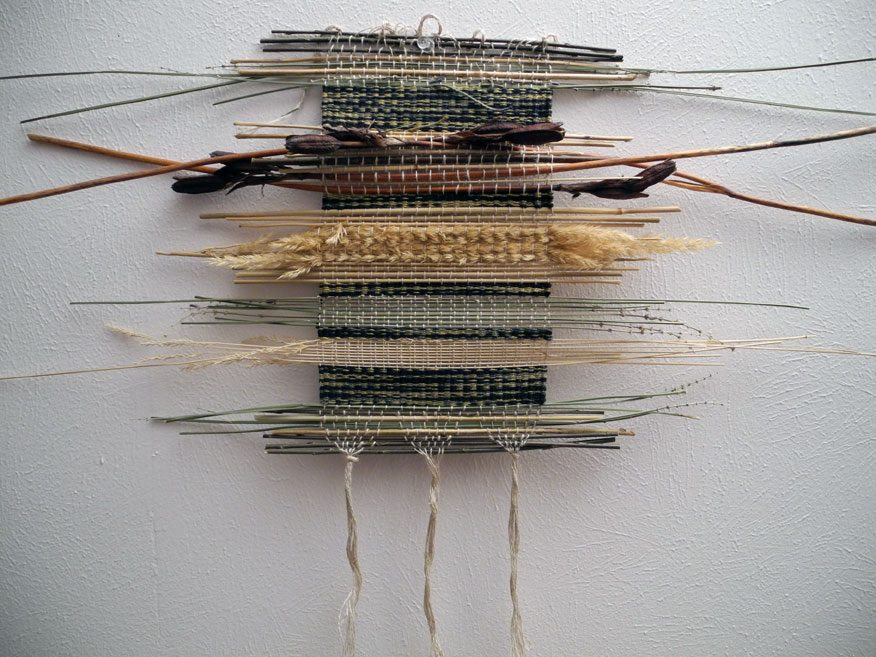 botanical_weavings_2.jpg