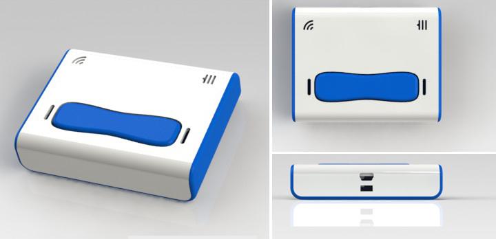 prototip-multi-pic.jpg