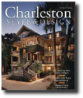 Charleston Style and Design  |  Fall 2011