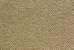 Stanton Carpet   Acadia