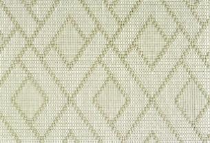 Stanton Carpet   Blake