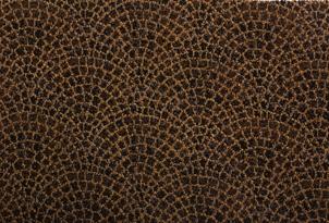 Stanton Carpet   Cortland