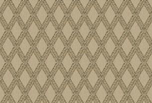 Kane Carpet   Garden Trellis