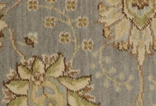 Masland Carpet   Emporium