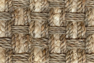 Design Materials Inc. Seagrass