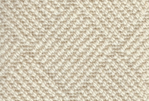 Design Materials Inc.   Wilton Wools