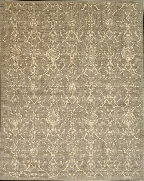 Nourison   Silk Elements
