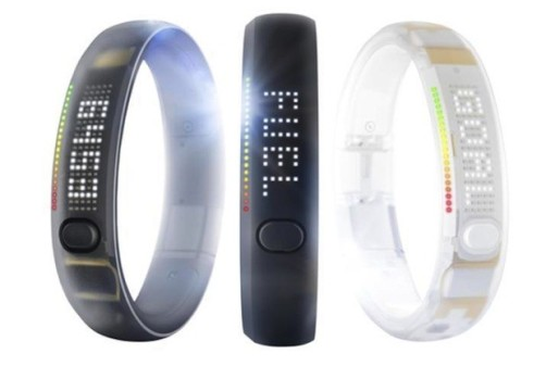 nikefuelband-original-white-ice-black-ice