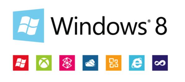 windows-8-logo-3