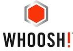one-whoosh-logo1.jpg