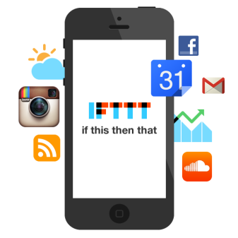 IFTTT-for-iPhone-Intro-Screen-01-337x337.png