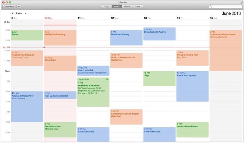 calendar_week.jpg