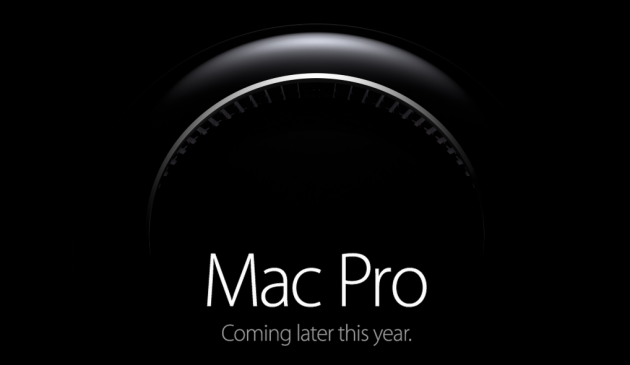mac-pro-17.png