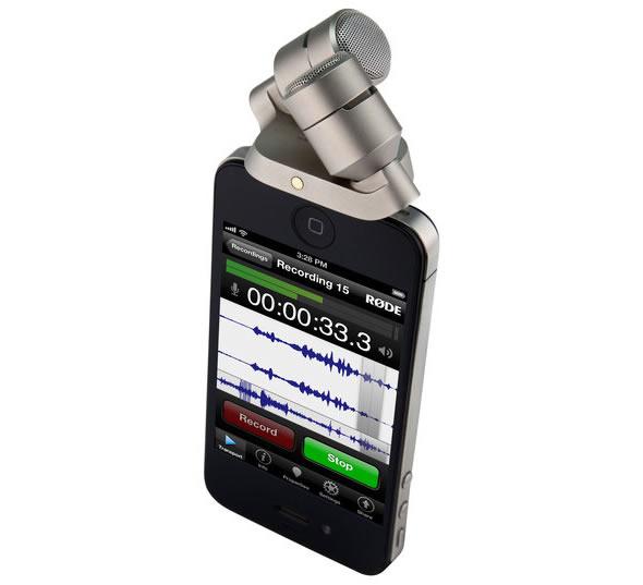 ixy-stereo-mic-1.jpg