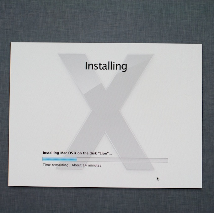IMG_0810-Version-21.jpg