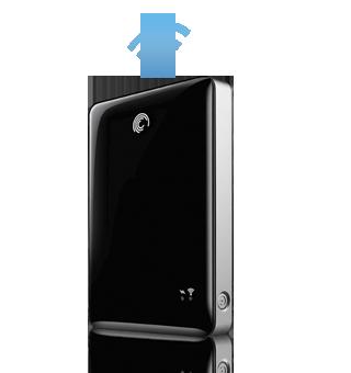 GoFlex-Satellite-Wireless.png