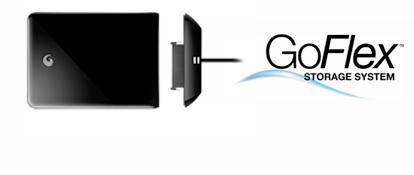 goflex-usb-414x175.png