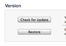 itunes-restore-button