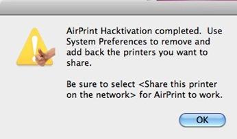 AirPrintHacktivator_thumb