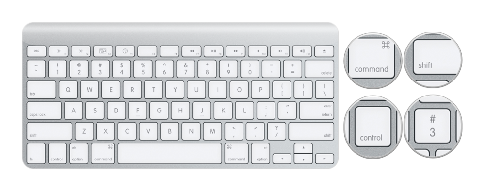 Tips starter dozen mac keyboard shortcuts lifewithtech how to search current document ccuart Gallery