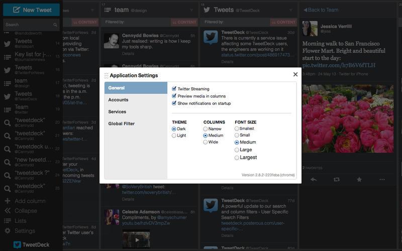 screen800x500-1.jpeg