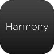 Harmony Control