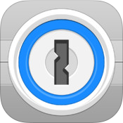 1Password:  Crash after login
