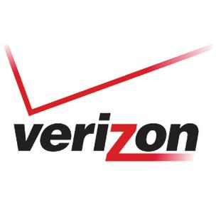 Verizon iPhone Preorder