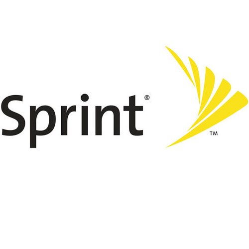 Sprint iPhone Preorder