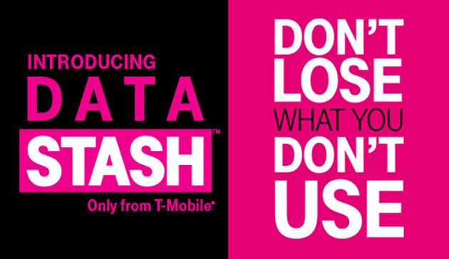 DataStash