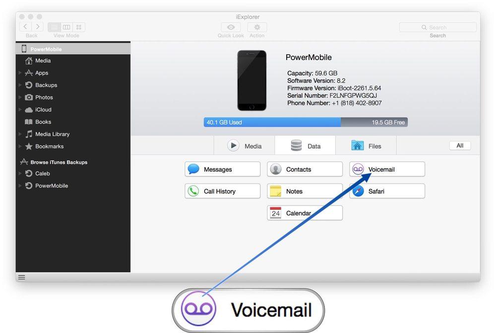 Voicemail02.jpg