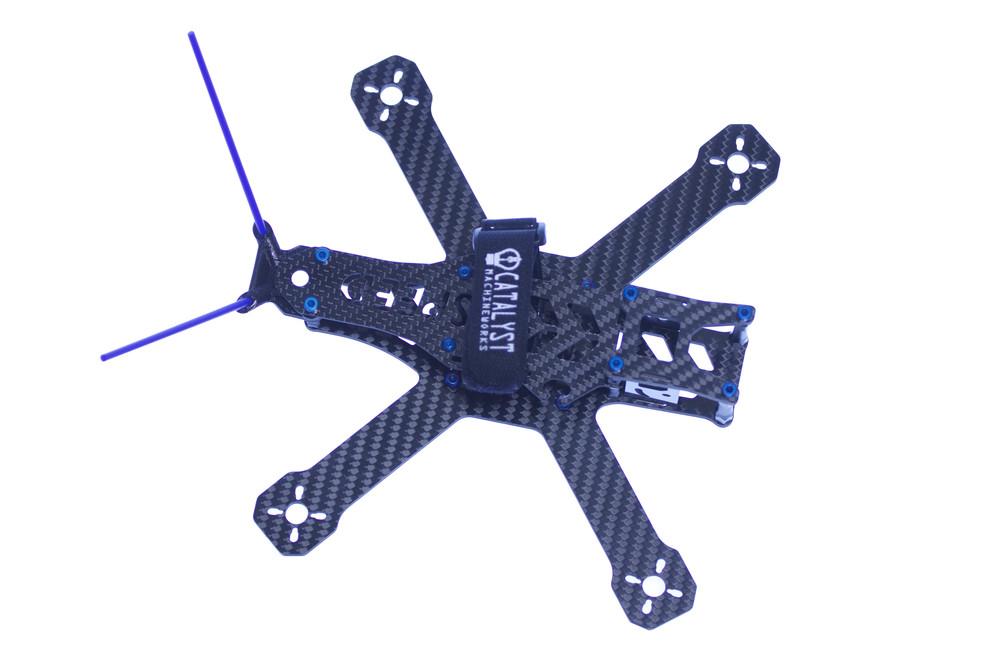 Drone210Frame-1.jpg
