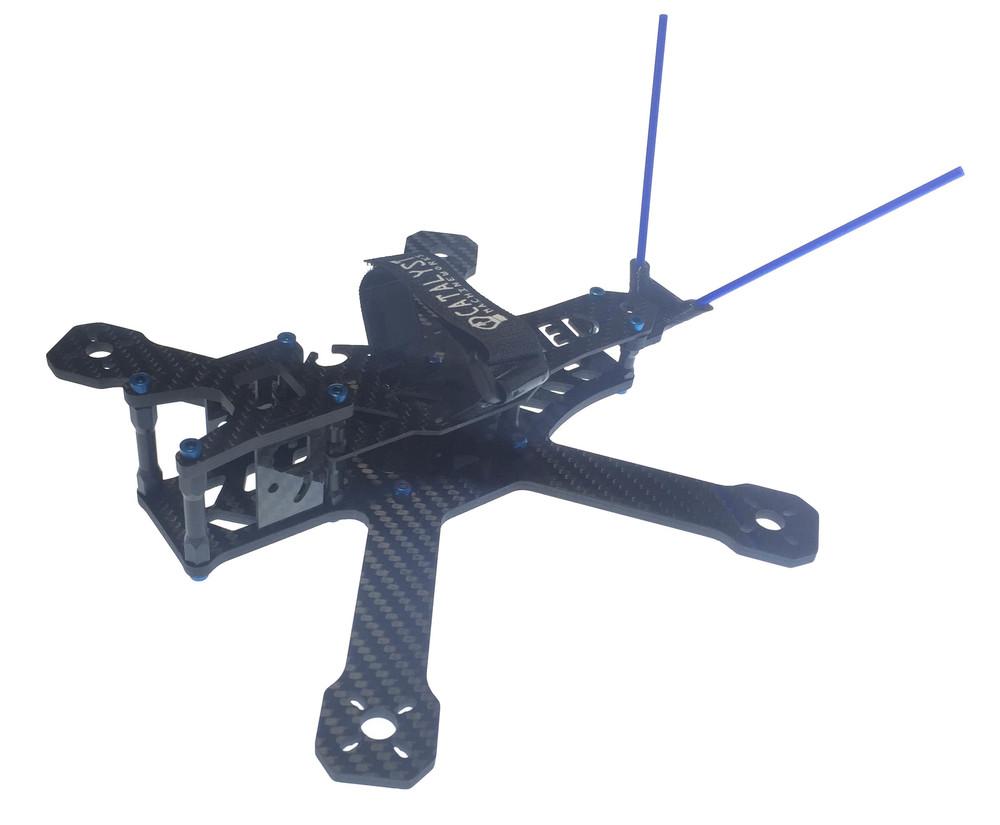 Drone210Frame-2.jpg
