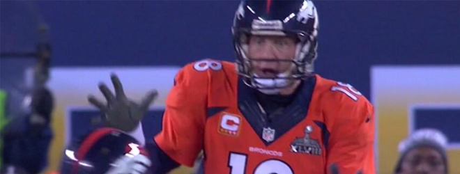 manning-face